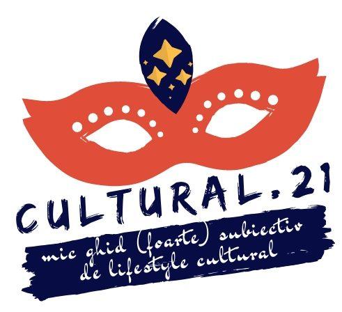 Cultural.21
